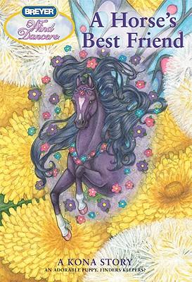 A Horse's Best Friend By Miller, Sibley/ Chang, Tara Larsen (ILT)/ Gershman, Jo (ILT)